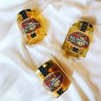 ロシアハチミツ3種セット