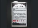 シンナーM 1L缶