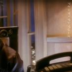 【CD】Fitz ambro$e - Hypnodical