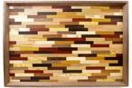 woodmosaic tray 0009