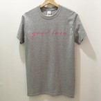 【 your turn 】Tシャツ