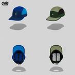 CIELE  シエル GOCap SC – Standard ゴーキャップ SC スタンダード 5041110【キャップ】【帽子】