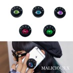 eye smartphone pop up grip