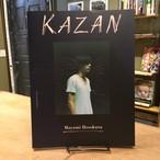 KAZAN / 細倉真弓