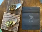 Single origin blend tea(ゆず/カモミールほうじ茶) 茶袋30g/5個ティーバッグ