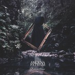 【激情】Transitions/Amoena Patrivm