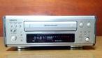 高音質オートリバース・テープデッキ DENON DRR-7.5 録音良好・完動品