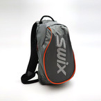 スウィックス(SWIX) SGE011JA レースパック バックパック ノルディック ウォーキング クロスカントリー トレイルランニング トレラン ランニング