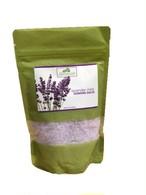 Hawaiian Bath&Body Bathsalt Lavendermi