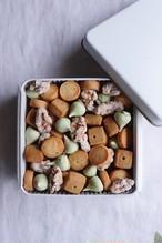Sucreriesクッキー缶 ver.2(8/6発送)