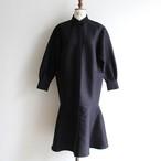 TENNE HANDCRAFTED MODERN 【 womens 】marmeid shirts dress