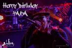 TAKA Birthday記念 & AKARA支援セット