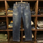 90s Levis 501 Denim Pants USA製