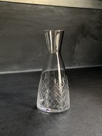 h collection SAKE BOTTLE/LACE