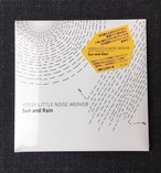 Sun and Rain / CD