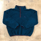 LLBEAN Fleece Pullover ¥5,900+tax