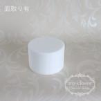 Φ12cm×H8cm ダミーケーキ