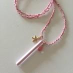 グラスティックペンダント Charm collection <数量限定商品>