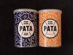 PATAぱん缶(2個セット)