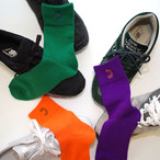 HALFTRACK PRODUCTS / COLOR SOX