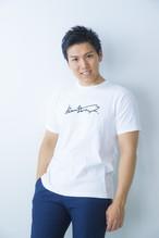bokuforteTシャツ