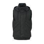 Vigorous Vest /Unisex