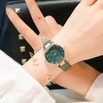 【goods】シンプルな雰囲気のレジャー星空のトレンド腕時計15791355