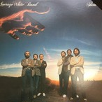 Average White Band ‎– Shine