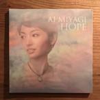 HOPE / 宮城 愛【CD】