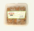 白干梅 1kg (お徳用)