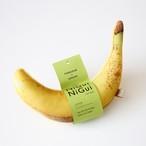 NiGuiNiGui Banana  にぎにぎ バナナ