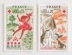 春と秋 / フランス 1975