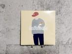 bathhouse / Sunday morning tape