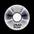 7/18ライブDVD/Blu-ray