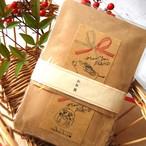 ドリップパック6パックセット【ニューイヤーブレンド】【自家焙煎コーヒー豆】
