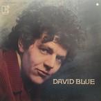 David Blue / David Blue