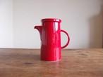 Ceramica Franco Pozzi Vintage Tea Pot
