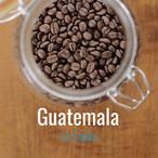 Guatemala La Tacita 100g
