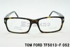 【正規取扱店】TOM FORD(トムフォード) TF5013-F 052