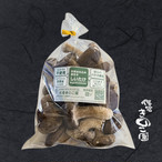 『肉厚』長生き椎茸1kg