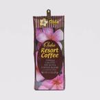 【オアフリゾートコーヒー】  バニラキャラメル155g×1個(送料無料)