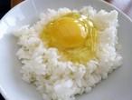 土遊野お試しセット(小)(有機米・平飼い卵・季節の野菜)