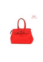 Take me on vacation bag 0SS018-20 |インスタでも話題の海外セレブ系レディースファッション Carpe Diem