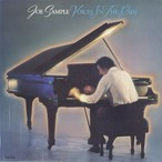Joe Sample ‎/ Voices In The Rain (LP)