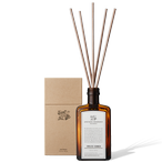 REED DIFFUSER / Endless Summer