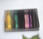 フローライト(CASA BLESSING®)fluo-0004