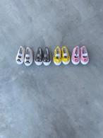 animal上靴