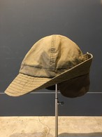 KF Travel Fishing Hat