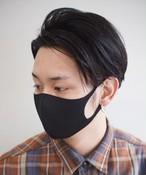 【即日発送】 4枚セット 大人 【夏仕様 エアクール素材】 繰り返し使える ウォッシャブル マスク洗えるマスク 個包装 男女兼用 ウレタンマスク 予防 風邪 ウイルス マスク 立体マスク ファッションマスク