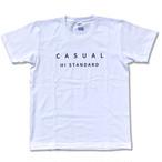 【C&H 13stars T-shirt】